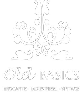 Logo Old BASICS